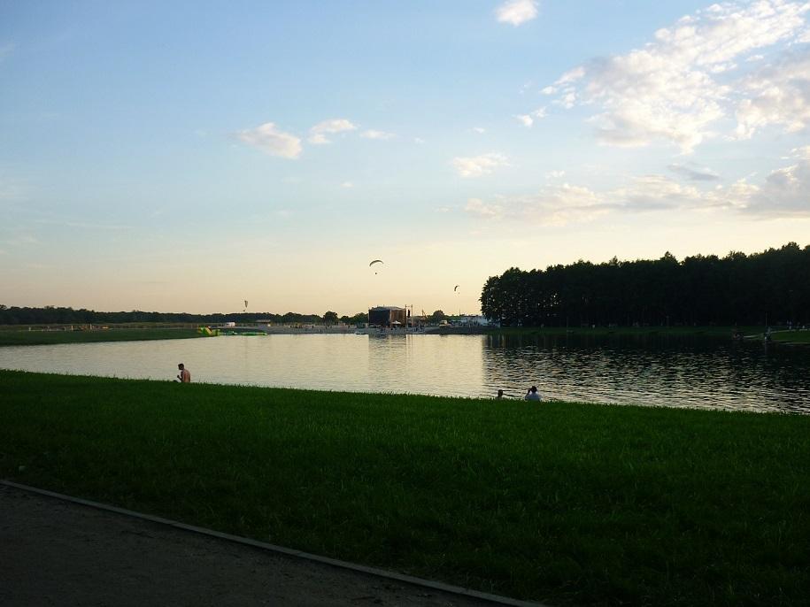 2016_07_01_Kopalnia_summer_city (1)