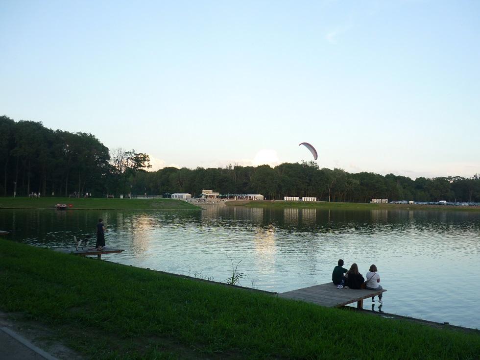 2016_07_01_Kopalnia_summer_city (3)
