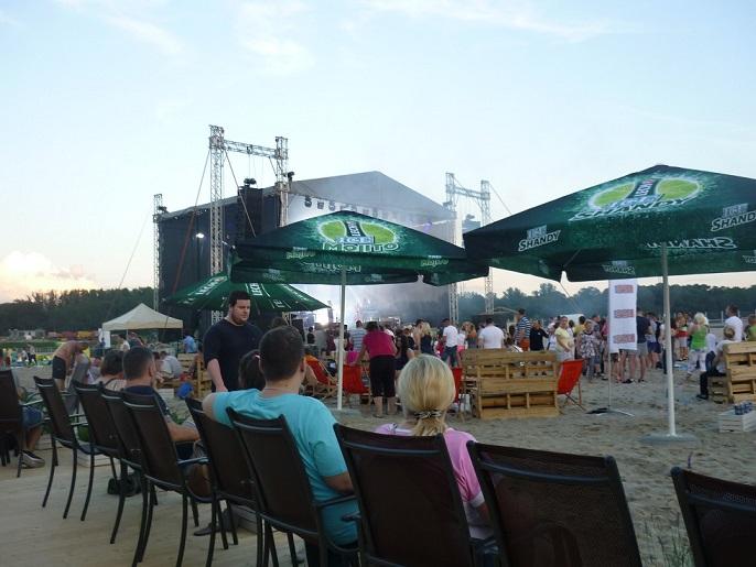2016_07_01_Kopalnia_summer_city (9)