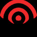 antena_2