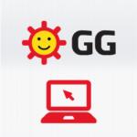 gg_komunikator